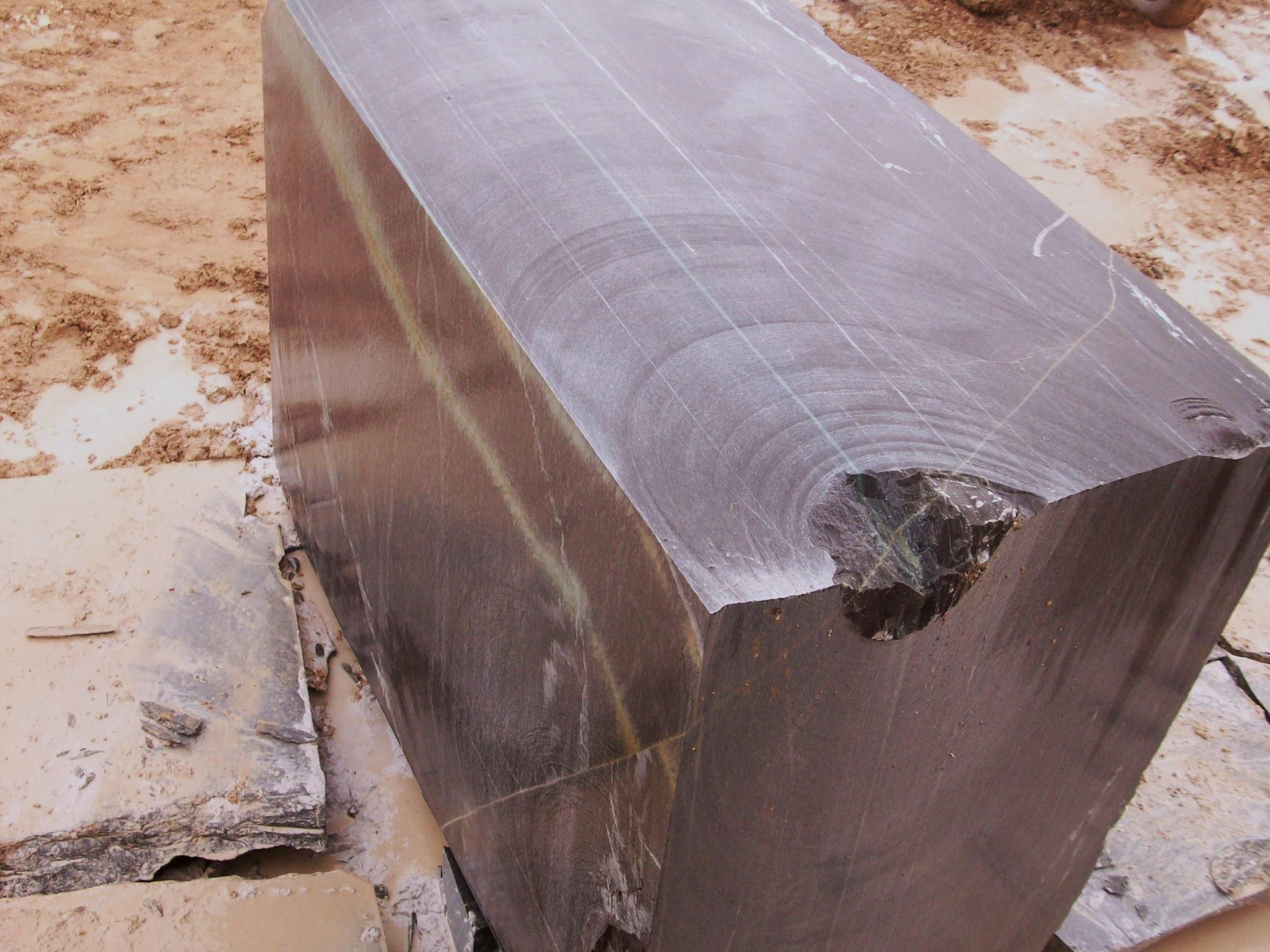 Purple Onyx Slabs : Marble quarry blocks slabs